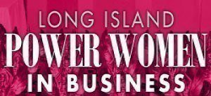 Long Island Power Women in Business