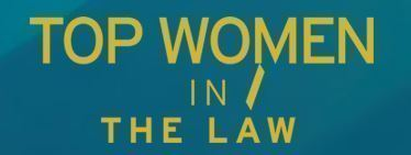 Top Women in Law