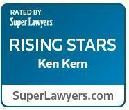 Ken Kern - Rising Stars - SuperLawyers.com