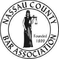 Nassau Country Bar Association