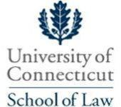 University of Connecticut School of Law