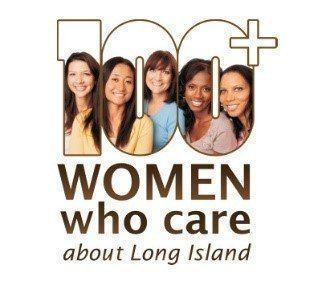 Women Who Care about Long Island