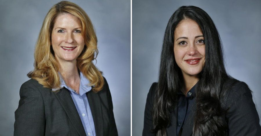 Genser Cona Elder Law Attorneys Selected as New York Metro Super Lawyers