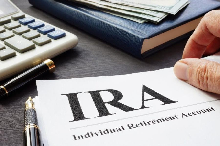 Major Changes to IRAs and 401ks in 2020
